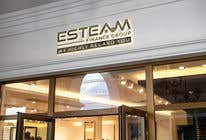 Graphic Design Entri Peraduan #282 for Esteam Finance Group