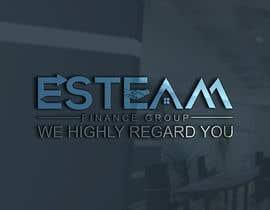 #283 cho Esteam Finance Group bởi abdulmannan918