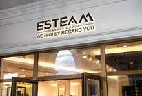 Graphic Design Entri Peraduan #284 for Esteam Finance Group