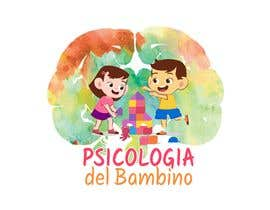 #66 for Project new Logo Blog of Child Psicology by vectorgs9
