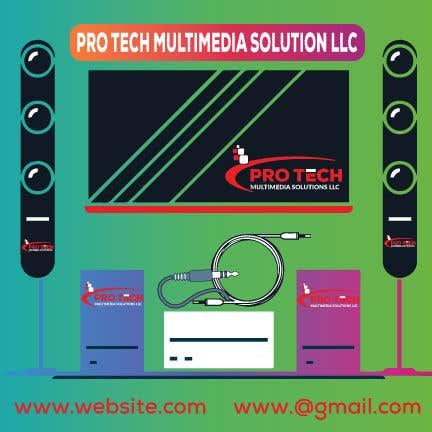 Contest Entry #                                        16                                      for                                         Pro Tech Multimedia Solutions - 19/09/2020 17:39 EDT
