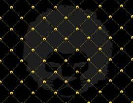 #11 cho Create repeat pattern of logo bởi alviolette