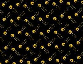 #19 cho Create repeat pattern of logo bởi najmulhaque24