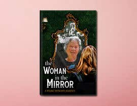 JoGuillenA20 tarafından I need a soft yet appealing and eye catching book cover için no 51