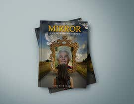 ivaelvania tarafından I need a soft yet appealing and eye catching book cover için no 66