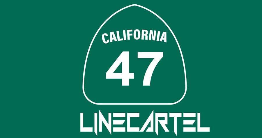 Penyertaan Peraduan #                                        7                                      untuk                                         Line cartel freeway sign