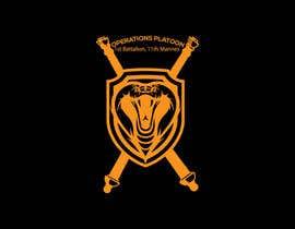 #95 for I need a logo designer af mansura9171
