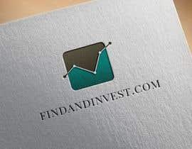 SonalChauhan123 tarafından Logo for personal finance content website için no 264