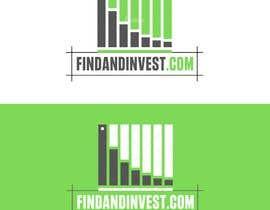 ratulkumardas01 tarafından Logo for personal finance content website için no 238