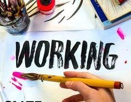 nº 49 pour Design a website for www.ImpactPays.com par mdabdussalamdesi