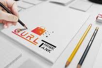 Graphic Design Entri Peraduan #105 for logo design