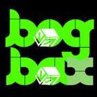 Graphic Design Entri Peraduan #146 for Logo Design for BogBax