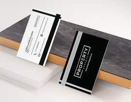 #72 untuk Company Business Card, Profile, Letterhead, Quotation & Invoice Design oleh priyntiadrita