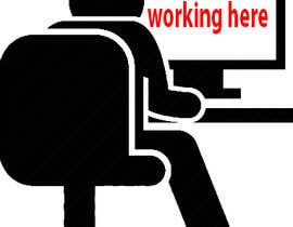 #9 for Logo Animation - 20/09/2020 03:02 EDT by clearboth78