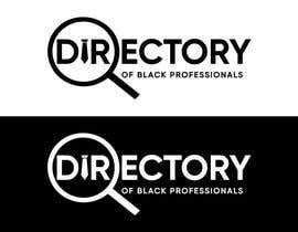 #352 untuk Directory Logo oleh Jony0172912