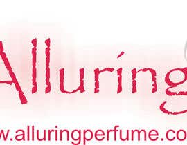 #28 untuk Name and Logo Design for Perfum e-commerce oleh bethmccue