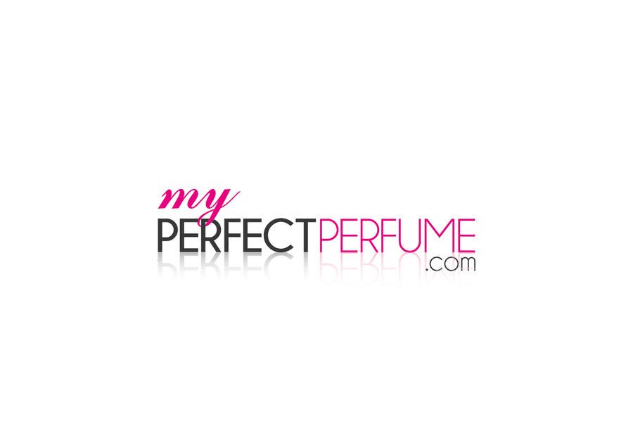 #3 for Name and Logo Design for Perfum e-commerce by anamiruna