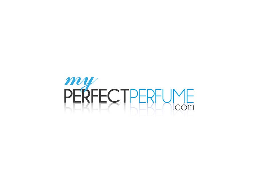 #4 for Name and Logo Design for Perfum e-commerce by anamiruna