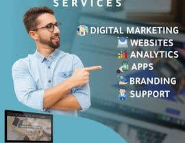 #13 for Ad banners for marketing and HR campaigns af MustafaAdnan2