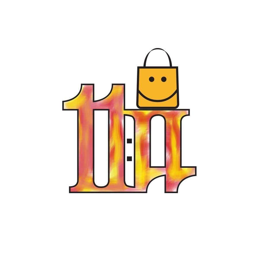 Penyertaan Peraduan #                                        137                                      untuk                                         Online Store Logo