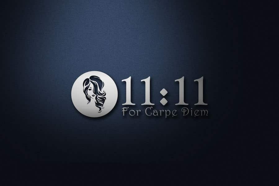 Penyertaan Peraduan #                                        271                                      untuk                                         Online Store Logo