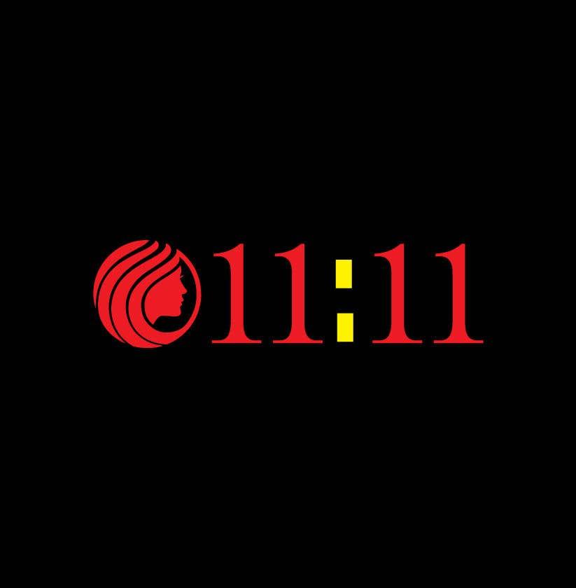 Penyertaan Peraduan #                                        265                                      untuk                                         Online Store Logo