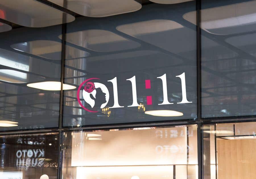 Penyertaan Peraduan #                                        269                                      untuk                                         Online Store Logo