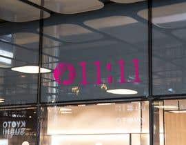 #270 untuk Online Store Logo oleh designcute