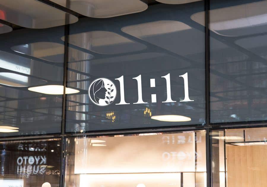 Penyertaan Peraduan #                                        273                                      untuk                                         Online Store Logo