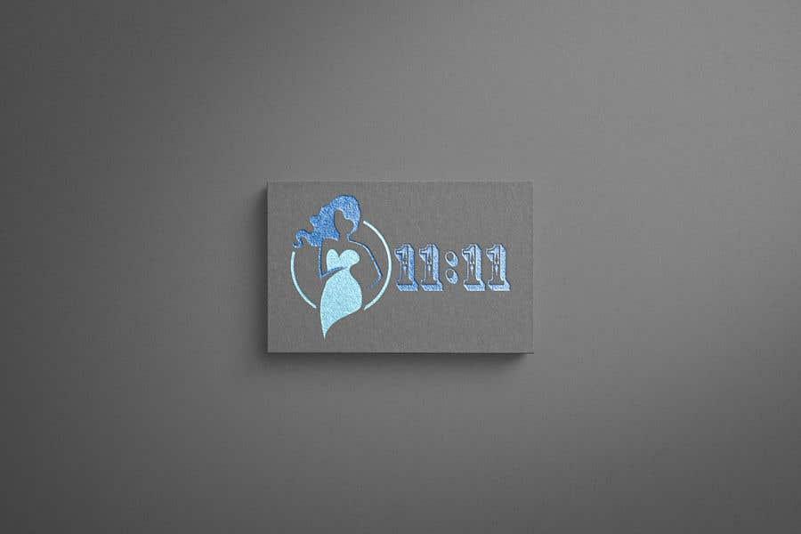Penyertaan Peraduan #                                        115                                      untuk                                         Online Store Logo