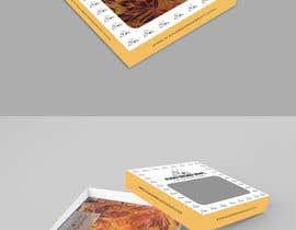 #27 for I need a package designer af mdsalimahmod47