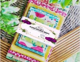 #19 for I need a package designer af designer1768pro