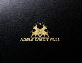 #28 for Credit Repair Business Logo af sh013146