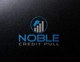 #24 for Credit Repair Business Logo af mozibulhoque666