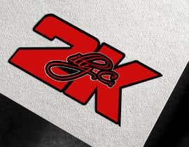Nro 77 kilpailuun Combine these Romeo logos käyttäjältä creativetafazzal