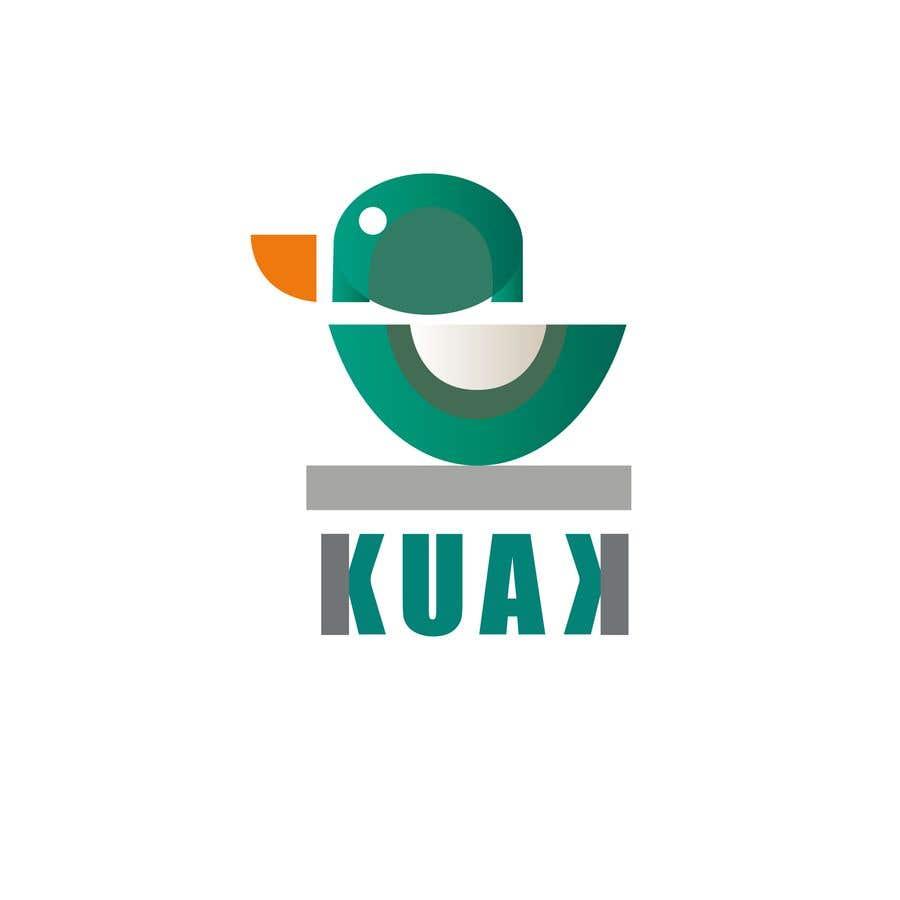 Kilpailutyö #                                        89                                      kilpailussa                                         Desarrollo de logo para Agencia de Marketing