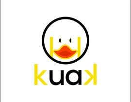 #104 for Desarrollo de logo para Agencia de Marketing af ngocphubq2007