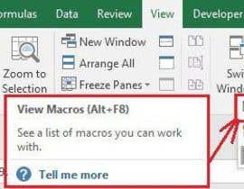 #15 cho Create a macro to delete tabs (sheets) if an end result is zero bởi catvil12312