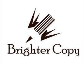 #205 cho Logo for my venture as a Copywriter bởi Gousom1958
