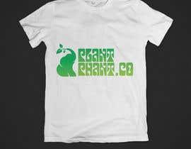 Nro 72 kilpailuun Logo for plantphant.co käyttäjältä mhashik186