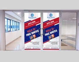 #10 для Window Ad ACA Room от satishandsurabhi