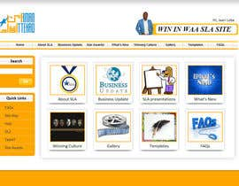 sm4a tarafından Modify an existing Intranet Site for a department sub unit için no 15