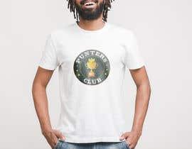 #14 untuk Build me a logo for t-shirt oleh iamkausarkhan