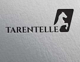 Nro 50 kilpailuun Horse Stud Logo käyttäjältä torkyit
