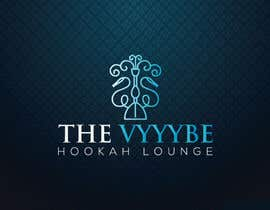 #104 for THe Vyyybe Hookah Lounge by Tshahriar430