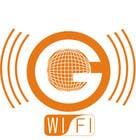 Proposition n° 66 du concours Graphic Design pour Logo Design for Go WiFi