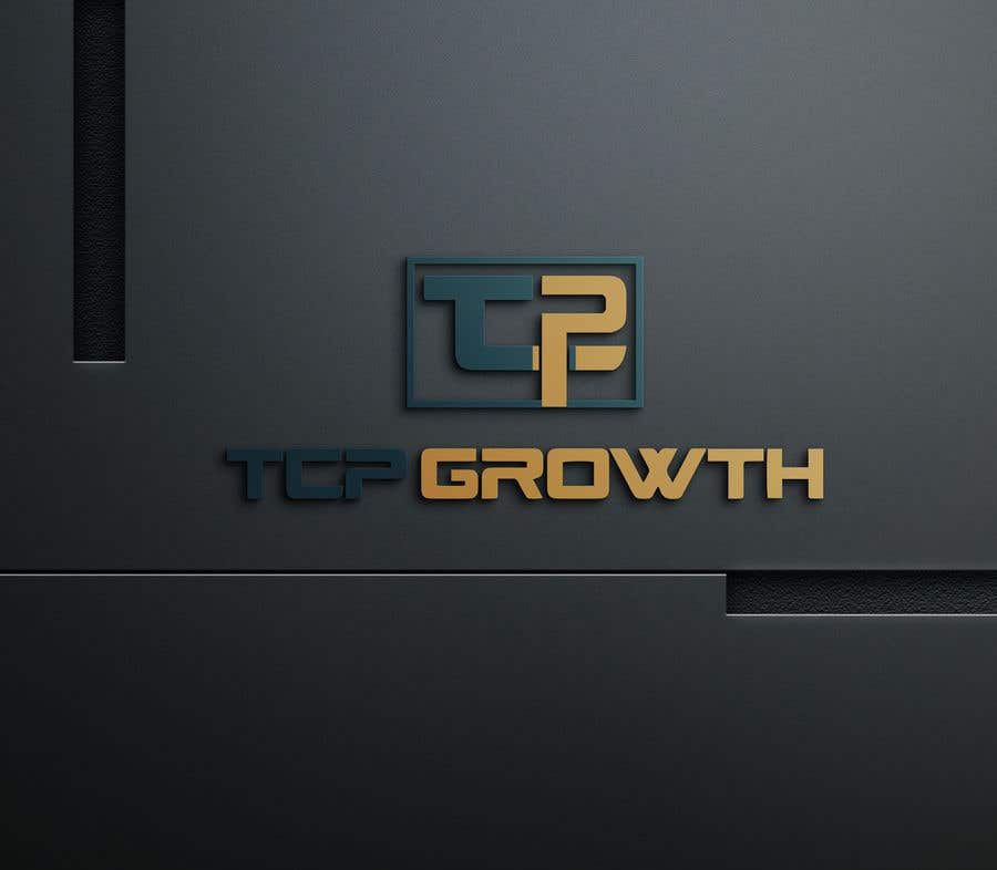 Contest Entry #                                        246                                      for                                         Revitalise the logo