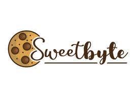 #38 untuk Cookies Business Logo Design oleh AlessiaMelucci