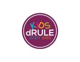 #34 para Kids dRule por mdsaifulsheikh89
