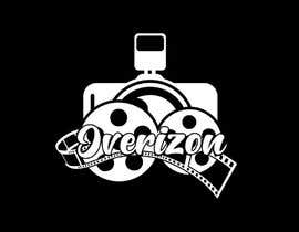 #171 for Create me a logo af nurun98r